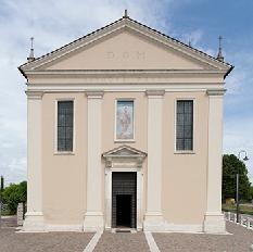 Luoghi di culto - Chiesa di San Paolo TERRAZZO - Necrologie Gazzetta ...