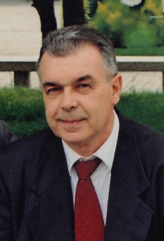 Morti 2014 benedini giovanni 545400 necrologie for Benedini mantova