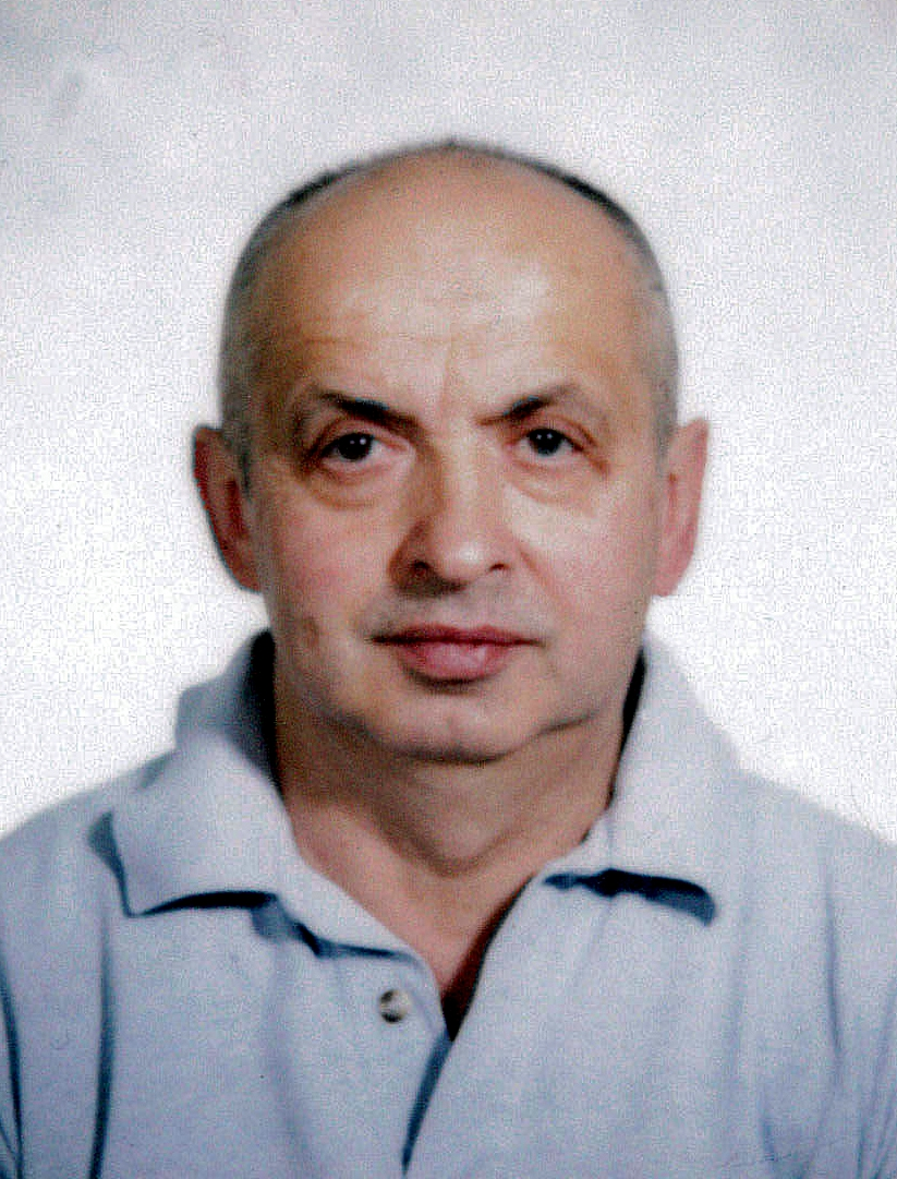 GHISI ANGELO
